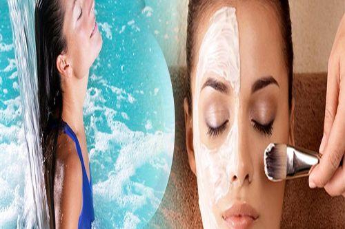Masajes Relajantes y Terapias especiales - Combinado Spa y Belleza