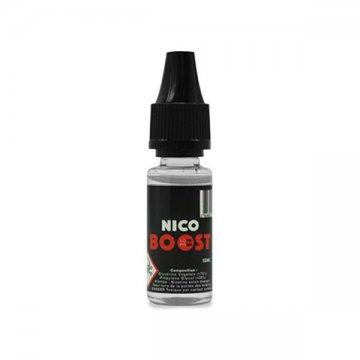Cigarrillos electrónicos | Cigarros electronicos | Tienda de Vapeo | Tienda de Cigarrillos electronicos 23