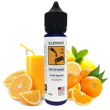 Cigarrillos electrónicos | Cigarros electronicos | Tienda de Vapeo | Tienda de Cigarrillos electronicos 19