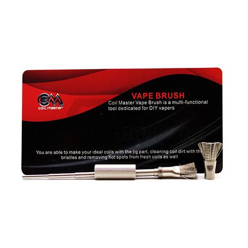 Cigarrillos electrónicos | Cigarros electronicos | Tienda de Vapeo | Tienda de Cigarrillos electronicos 4
