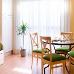 Alquilando piso en Madrid. Guía práctica