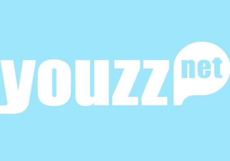 youzz y testamus