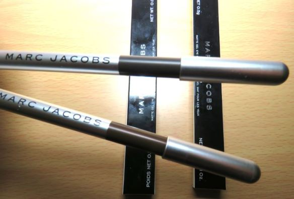 highliner earthquake irony marc jacobs beauty influenster 6
