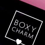 Hola Boxycharm Septiembre ¿Es esta la mejor beauty box del 2017?