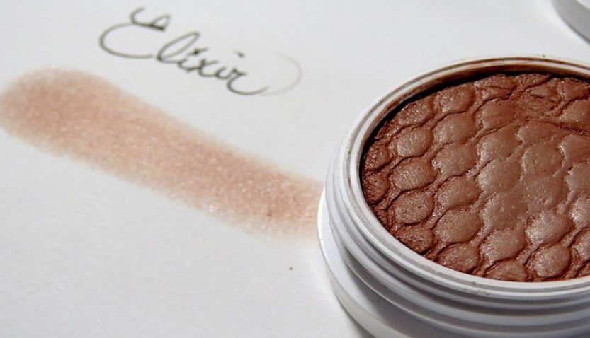 Elixir super shock eyeshadow colourpop todos mis productos colourpop madridvenek
