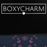 ¿Cómo comprar Boxycharm desde España?