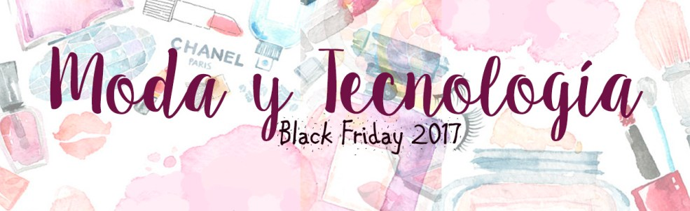 Black Friday 2017 black friday amazon black friday belleza black friday maquillalia black friday primor black friday sephora consejos trucos 2017 moda y tecnología