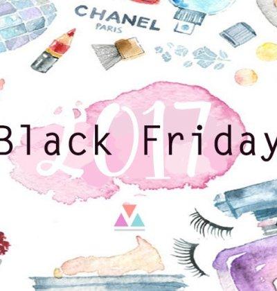 Black Friday 2017 black friday amazon black friday belleza black friday maquillalia black friday primor black friday sephora