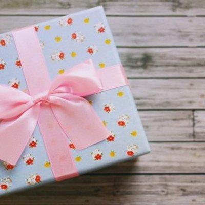 Beauty Box americanas a España ¿Cuáles recomiendo?
