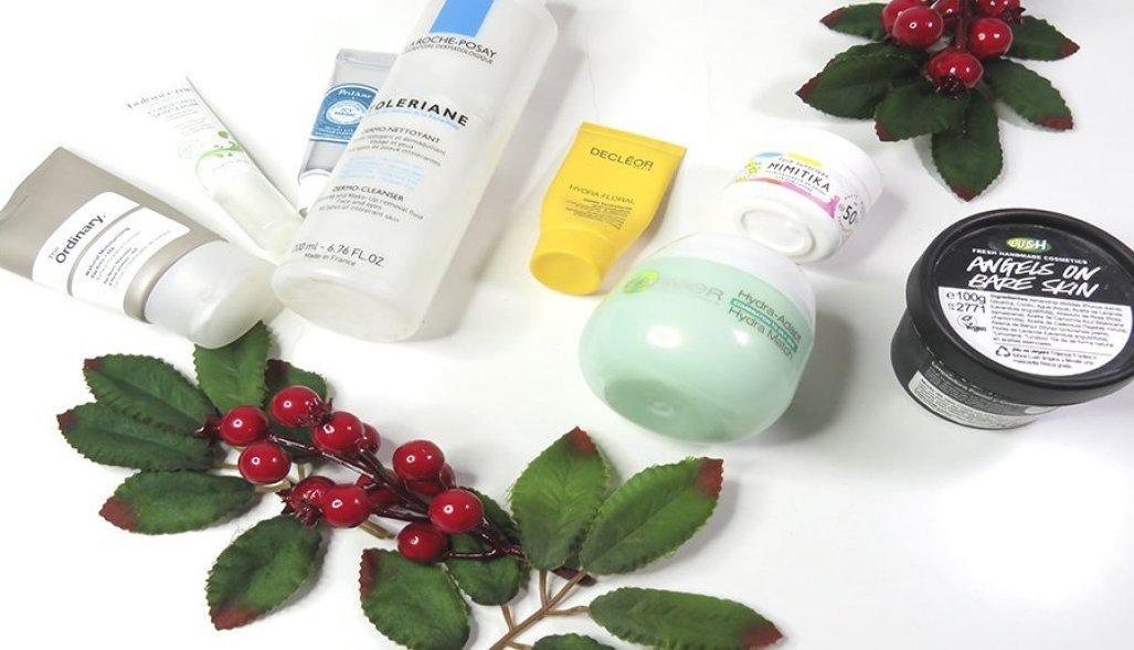 productos terminados diciembre madridvenek 3
