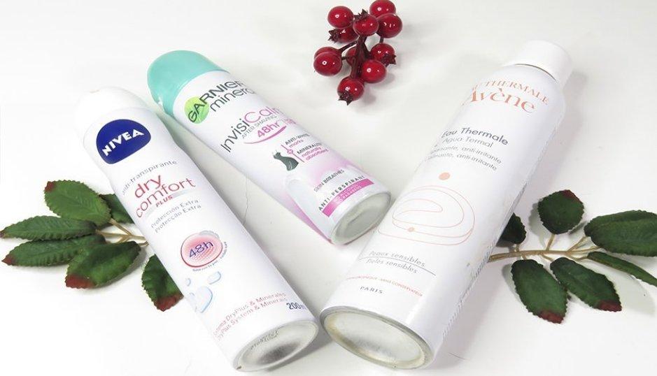 productos terminados diciembre madridvenek 4