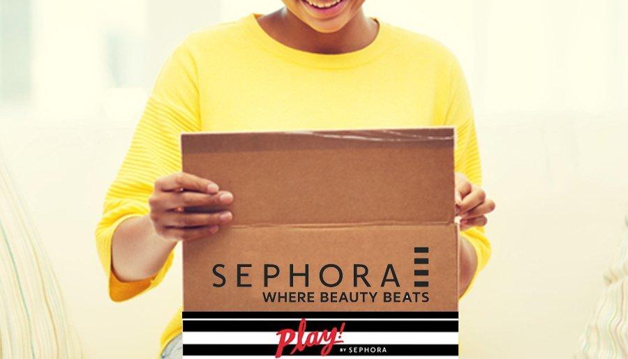 Comprar en Sephora USA desde España: La guía 2018