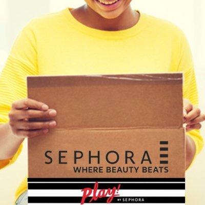 Comprar en Sephora USA desde España: La guía 2019