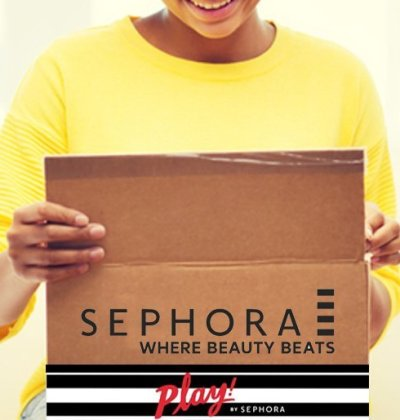 Beauty Insider sephora usa como comprar en sephora estados unidos desde españa mymall box paypal sephora 2