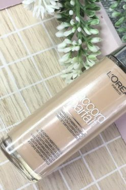 accord parfait loreal review infallible stick review Base de loreal para piel mixta base low cost piel mixta 2