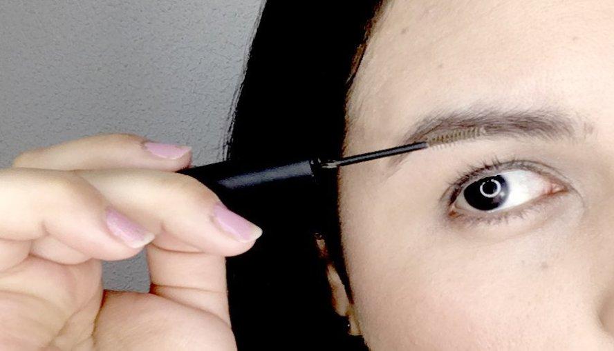 cejas naturales y cejas maquilladas con gimme brow the browgal y dipbrow anastasia beverly hills 10