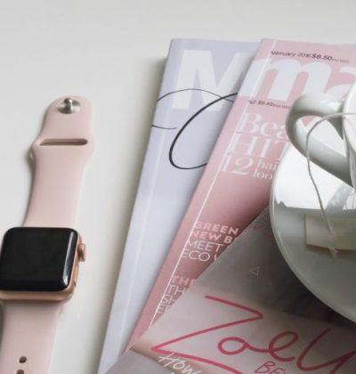 noviembre 2018 regalos revistas noviembre 2018 regalos revistas 2018