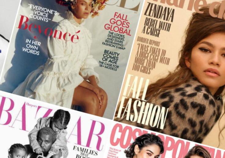 regalos revistas febrero 2019 avance de los regalos revistas febrero 2019 que traen las revistas enero 2019