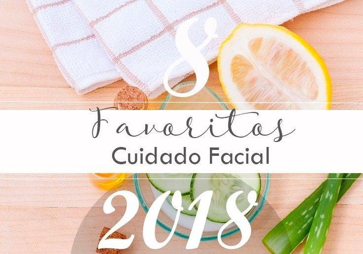 favoritos skincare 2018 madridvenek