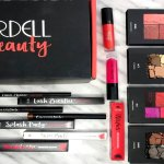 ardell beauty makeup maquillaje sombras de ojos ardell pestañas ardell labiales ardell lapiz de ojos ardell ardell review ardell opinion 18