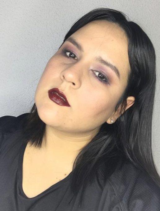 ardell beauty makeup maquillaje sombras de ojos ardell pestañas ardell labiales ardell lapiz de ojos ardell ardell review ardell opinion 2