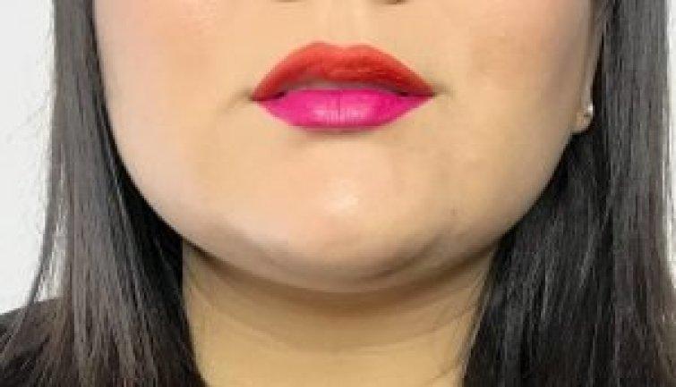 ardell beauty makeup maquillaje sombras de ojos ardell pestañas ardell labiales ardell lapiz de ojos ardell ardell review ardell opinion 21