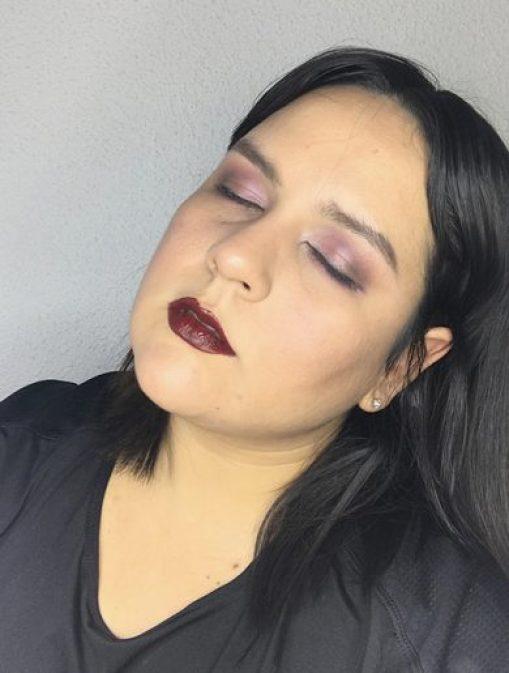 ardell beauty makeup maquillaje sombras de ojos ardell pestañas ardell labiales ardell lapiz de ojos ardell ardell review ardell opinion