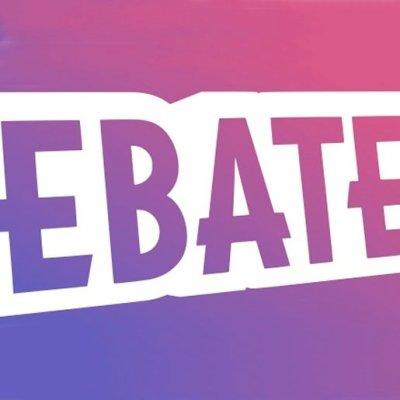 Ebates: Ahorra comprando en Sephora USA. En Español