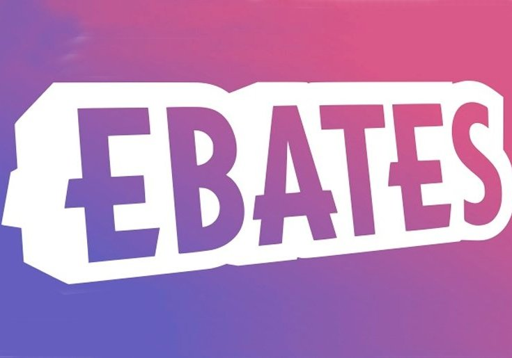 Ebates como ahorrar con ebates sephora cashback sephora cashback sephora usa ebates como funciona ebates es legit 10