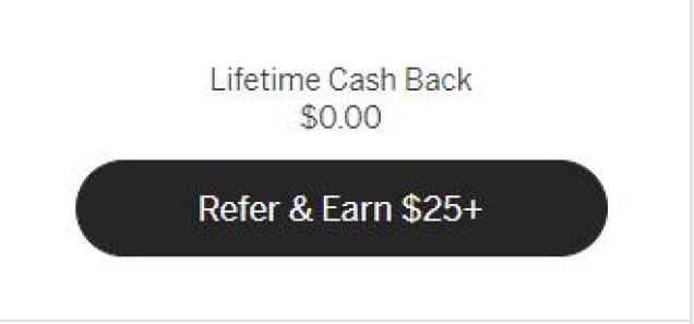 Ebates como ahorrar con ebates sephora cashback sephora cashback sephora usa ebates como funciona ebates es legit ofertas 3