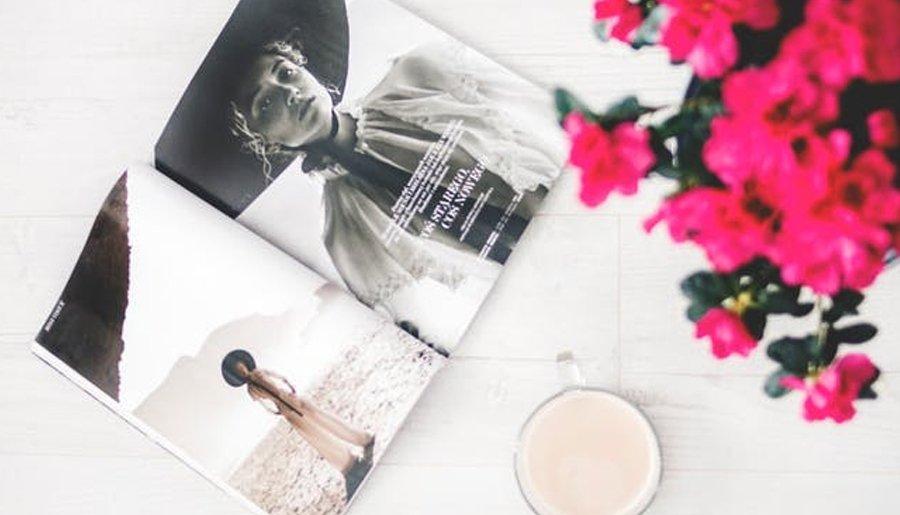 Regalos Revistas Abril 2019 - Primavera, flores y regalos