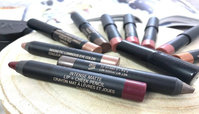 nudestix swatches labiales swatches sombras nudestix opinion nudestix review mejores labiales nudestix 11
