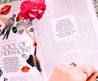 avance regalos revistas mayo 2019 regalos revistas mayo 2019 regalos revistas 2019 regalo revista woman regalo revista cosmopolitan regalo revista glamour