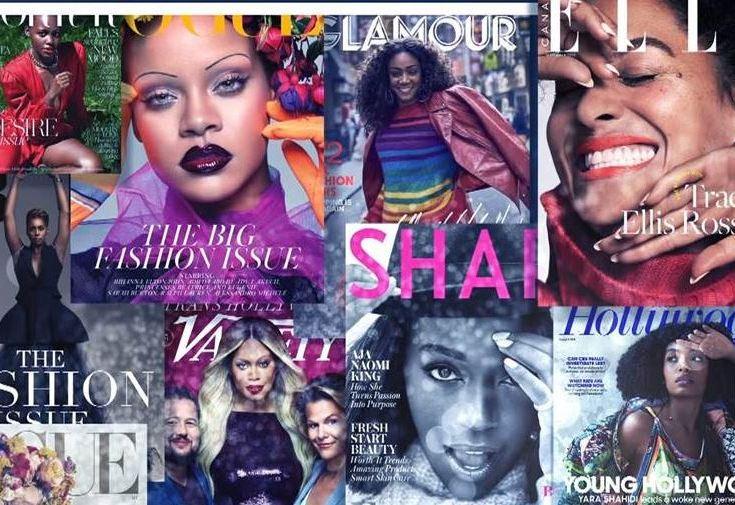 avance regalos revistas junio 2019 regalos revistas junio 2019 suscripcion revistas junio 2019.