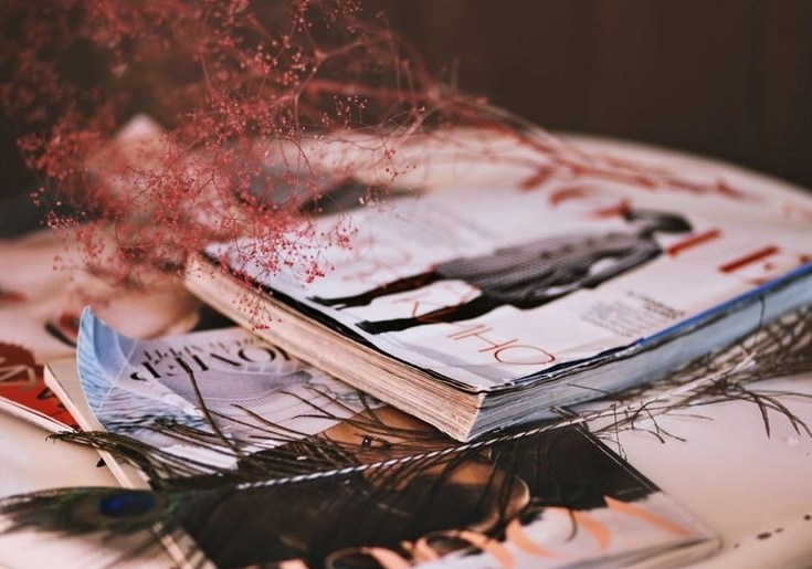 avance Regalos Revistas Enero 2020 avance Suscripciones de las revistas de enero 2020 regalo glamour regalo cosmopolitan regalo woman regalos revistas 2020 madridvenek