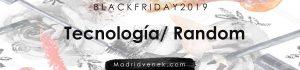 black friday descuentos y ofertas en belleza maquillaje y moda madridvenek 3