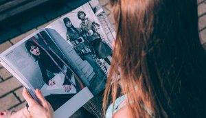 avance Regalos Revistas febrero 2020 avance Suscripciones de las revistas de febrero 2020 regalo glamour regalo cosmopolitan regalo woman regalos revistas 2020