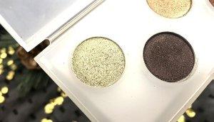 pat macgrath eye ectasy paleta sublime sephora españa swatches pat mcgrath opinion maquillaje6