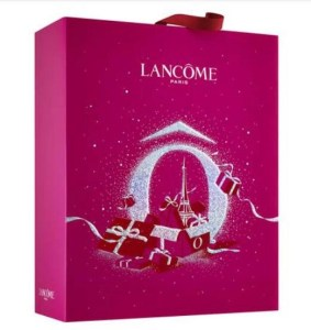 calendario de adviento lancome 2020 beauty advent calendar lancome 2020 madridvenek 1