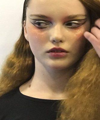 beauty masters show 2020 ivan gomez maite tuset raquel alvarez diaz masterclass maquillaje beauty experience 6