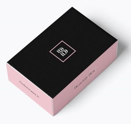 beauty box españa cajitas de belleza por suscripcion españa beautify
