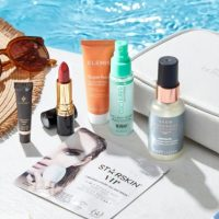 Cajitas de Belleza o Beauty Boxes España 2021