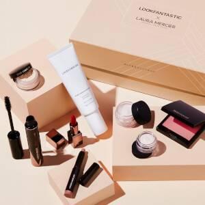 beauty box españa cajitas de belleza por suscripcion españa que es una beauty box opinion