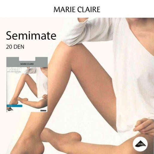 regalo revista marie claire noviembre 2021 madridvenek