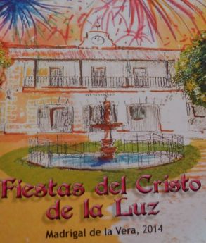 Cristos 2014
