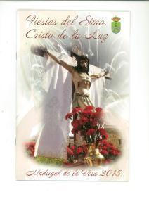 Cristos 2015