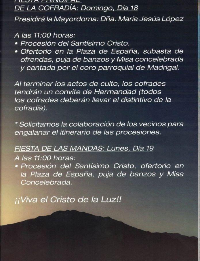 Cristo2016_Cofradía