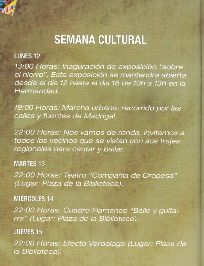 Cristo2016_SemanaCultural