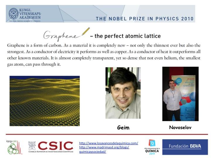 Premio Nobel de Física_2010