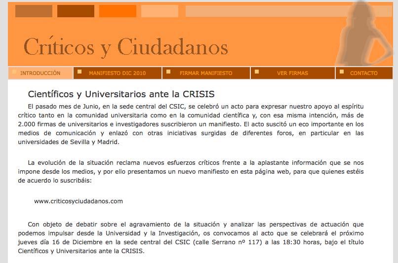 Criticos y ciudadanos_161210